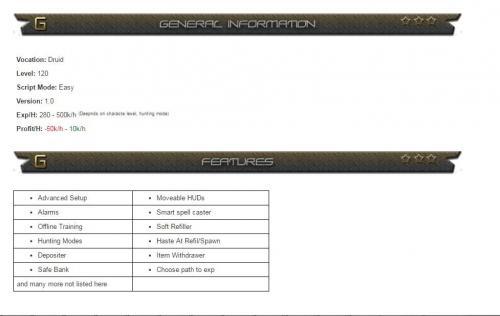 Screenshot for ( 130+ ) Fenrock - Dragon Lord ( AVA + SD )
