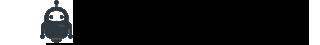 TIBIABRBOT