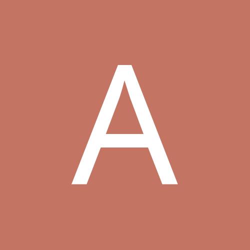 ArregoX