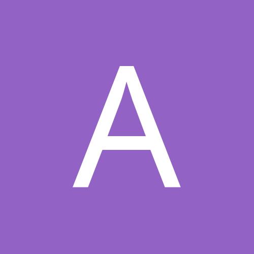 Aweroth