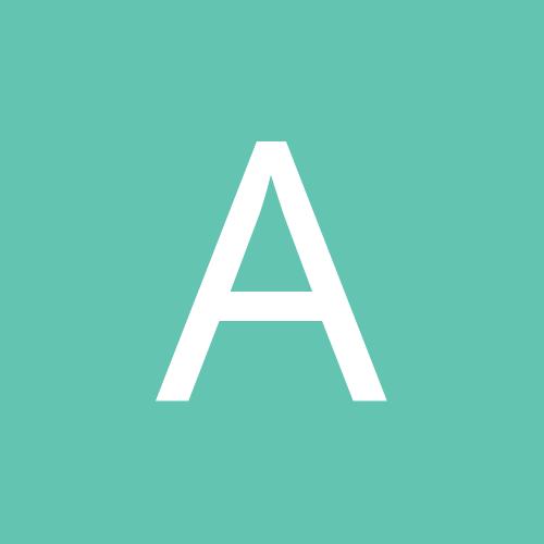 abinael