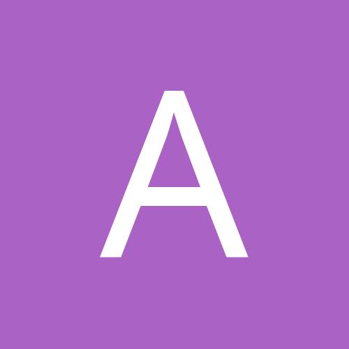 adub05