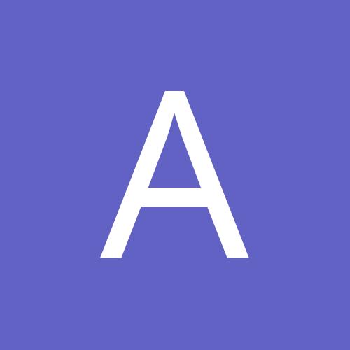 adrianx