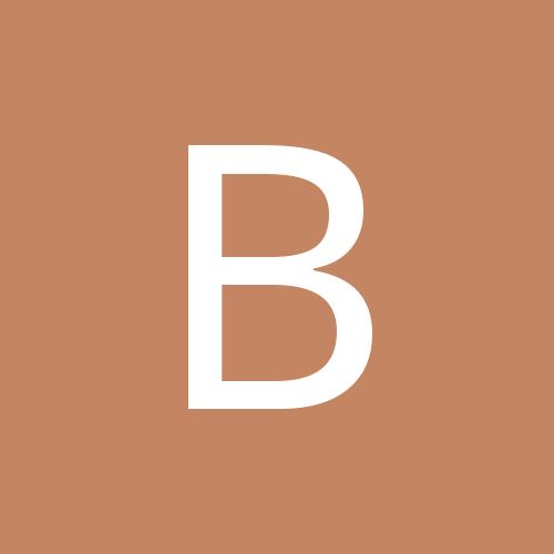braulio83