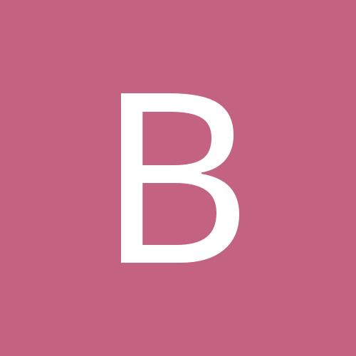 brunomora1s