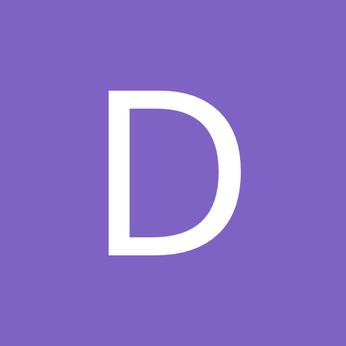 dodo540
