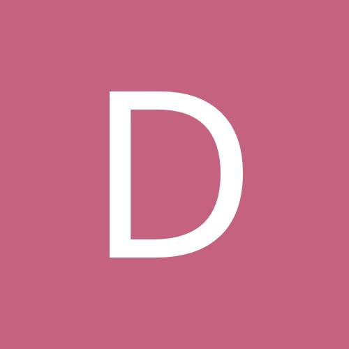 Danielox