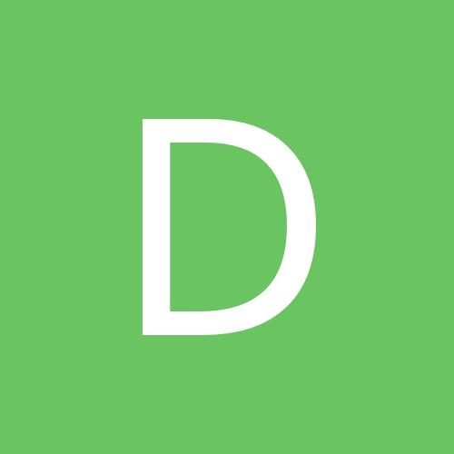 Douglasbento