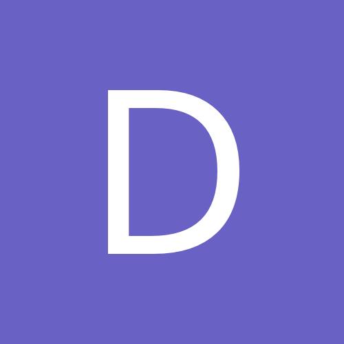 Duffzin