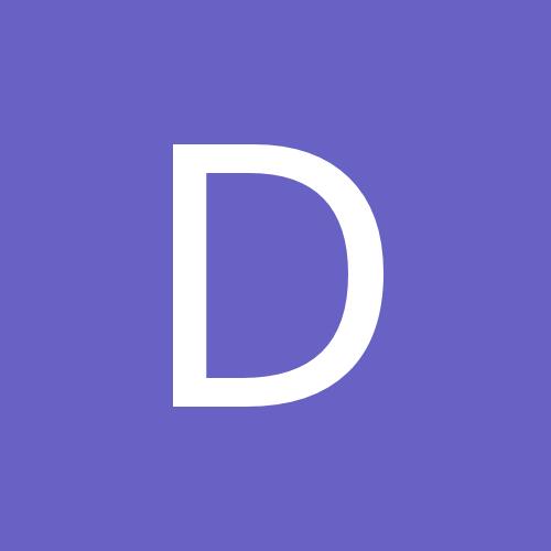 dinalemos