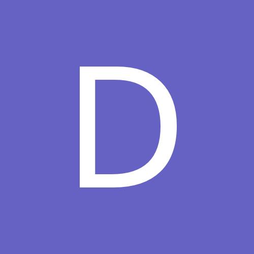 Dudah