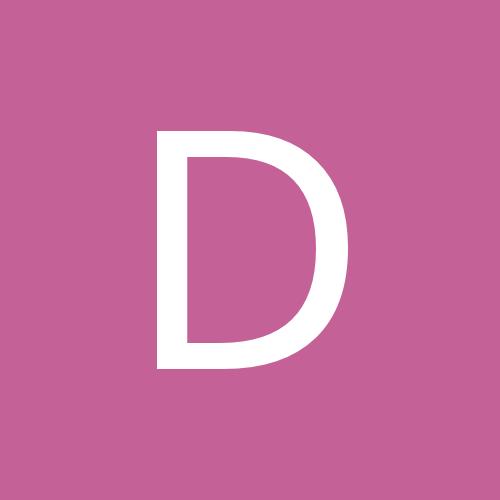 Dorpix