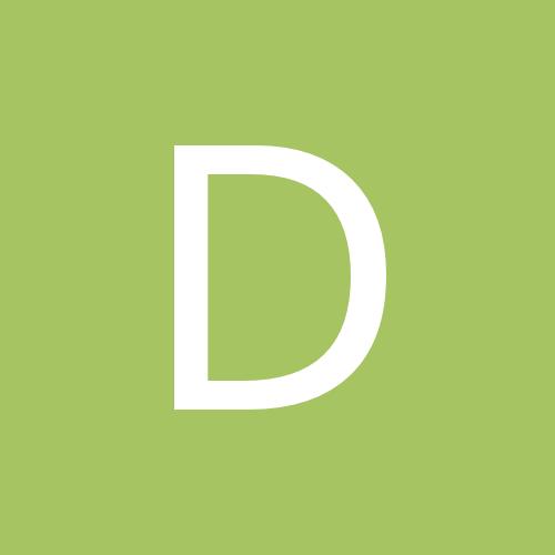 denoca1415