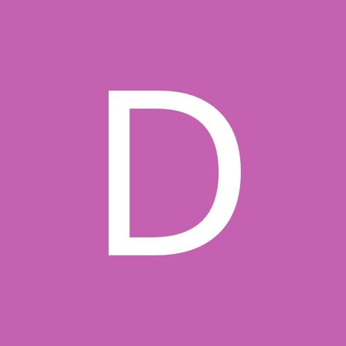 diogoleitev