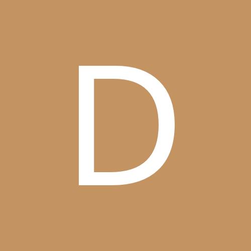 deivison12
