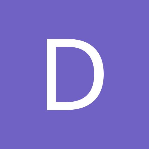 Derlan