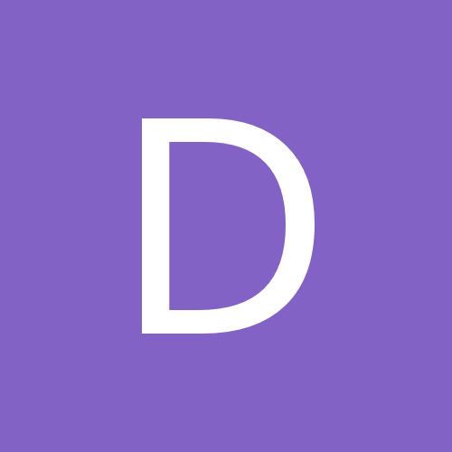 darkcripter
