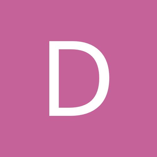 dindoww