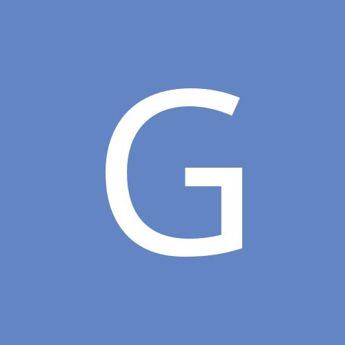 guiguihero