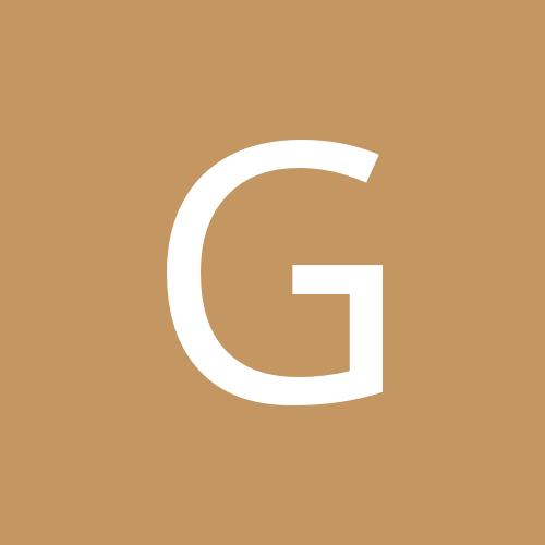 gusthibia