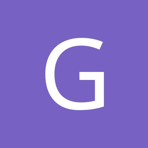 Gaeshi