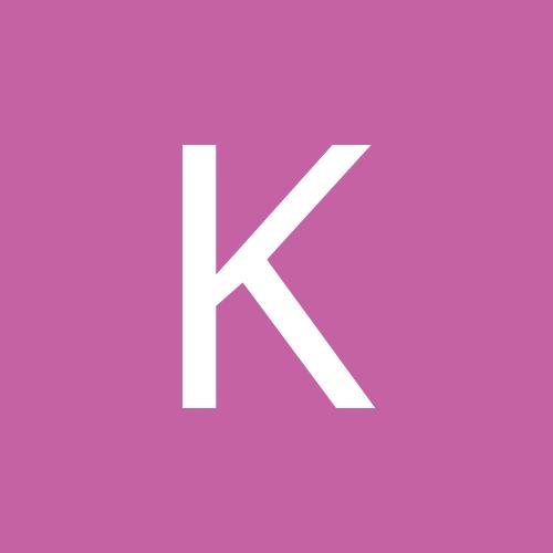 Kyosrex