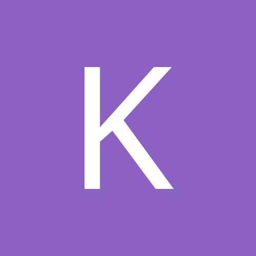 Kzin21
