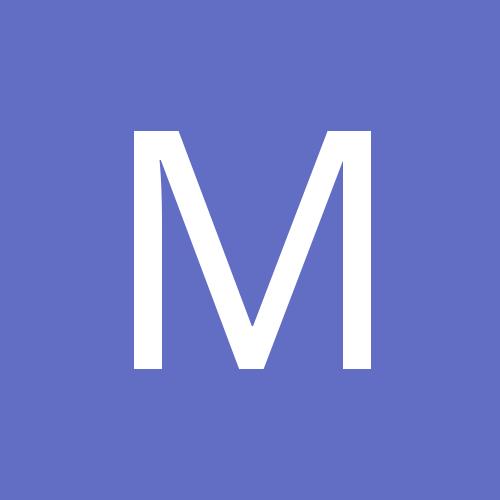mayconnemesis2014