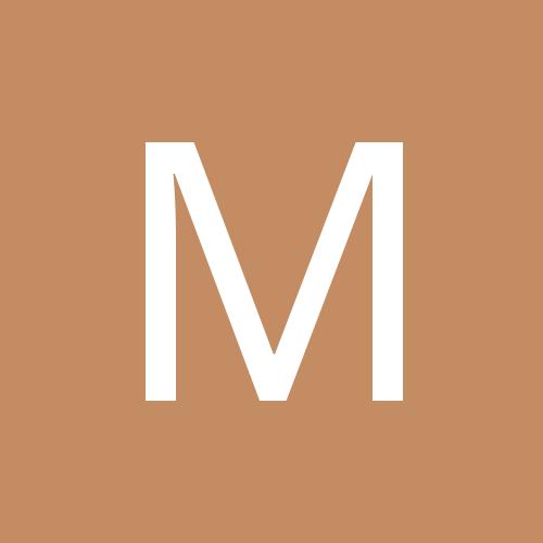 midoxatar