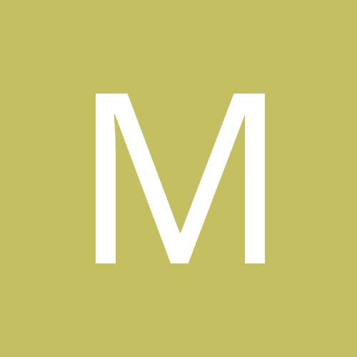 marlen1