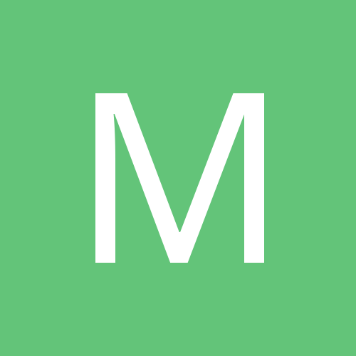makerone