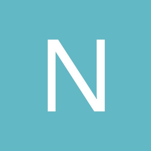 niverton