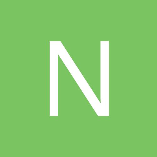 noban2