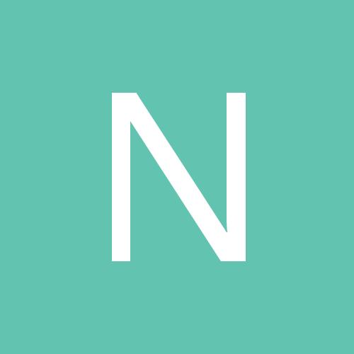 noban4