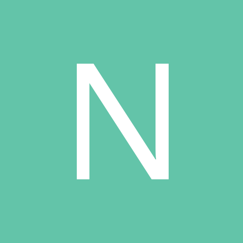 nixoju12