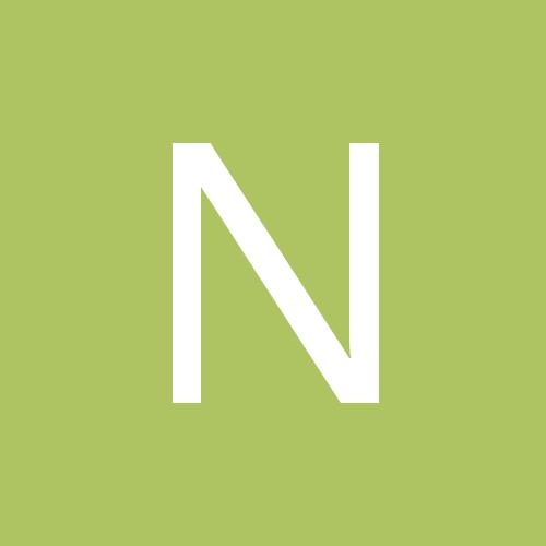 neonsa1
