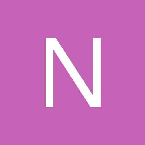 nicholas1q