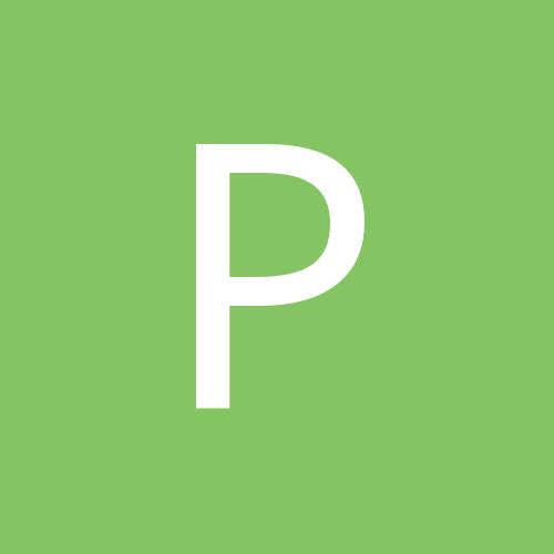 Pilvx
