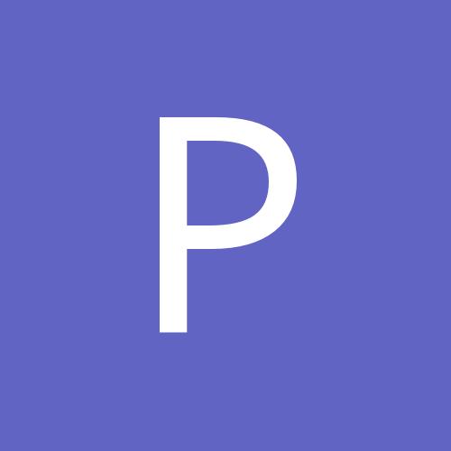 Pedrinhozs