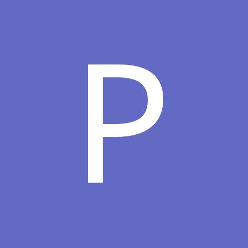 phenom93