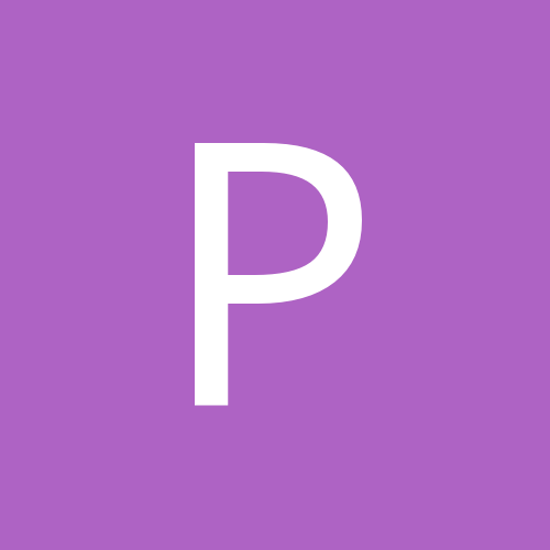 pedrofillipe