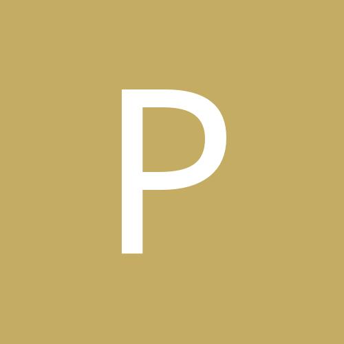 pietroscola