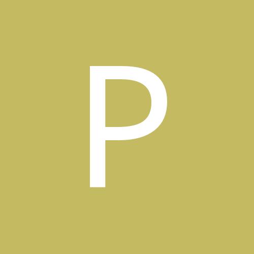 pelindex