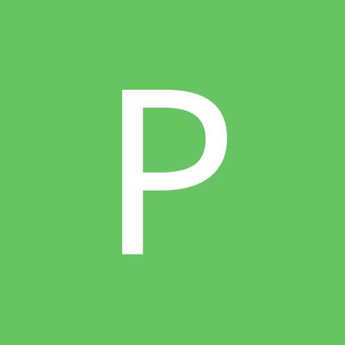pvpnow