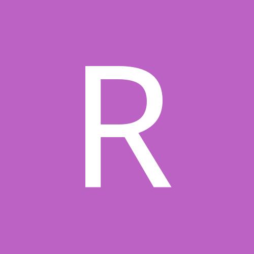 rodrigowins