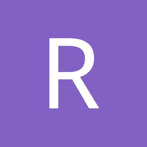 rhioinside