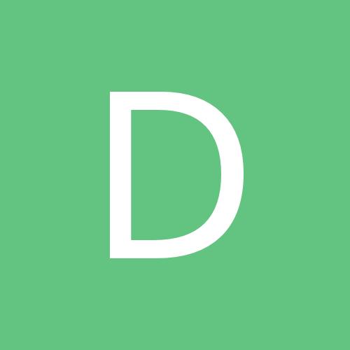 doda3859